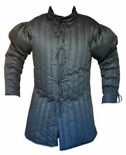 Medieval Knight Gambeson