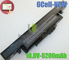 6 CELL Battery for Lenovo IdeaPad Y490A Y490N Y490P Y490M Y500 Y500N