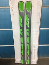 2020 Kastle FX 106 HP 176cm Alpine Freeride All Mountain Skis