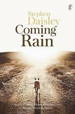 Coming Rain-ExLibrary