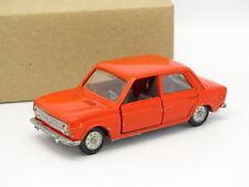 Mercury SB 1/43 - Fiat 128 Red