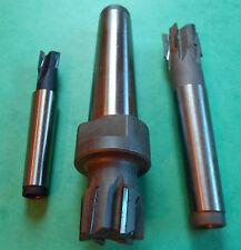 1 fresatura di punta HM-tagliare saldata a dolce mk4 D = 36 incl. IVA (sf14)
