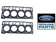04.5-07 Ford 6.0L Powerstroke OEM 20mm Head Gasket Set 6C3Z-6051-AA (3918)