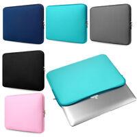 "Laptop Housse Etui Coque Sacoche SAC Pochette Pour Macbook Air/Retina 13"""
