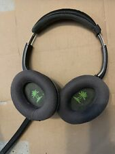 Turtle Beach Ear Force Foxtrot Call Of Duty Stereo Gaming Headset MW3