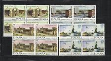 ESPAÑA. Año: 1977. Tema: HISPANIDAD. GUATEMALA.