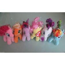 My Little Pony Unbranded Stuffed Animals