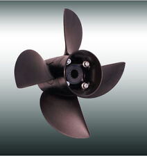 "Propulse Hélice 6902 Réglable Flügelpropeller 12-16 "" Pente"