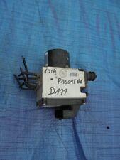 PASSAT B6 1.9TDI ABS PUMP MODULE Steuergerät Hydraulikblöcke 3C0614109A