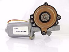 New OEM Ford Window Motor Front Left Cougar Front Right Bronco #F4TZ1523394A