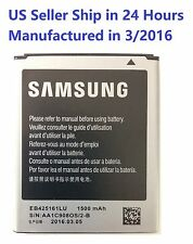 Samsung Galaxy S 3 Mini Battery EB425161LU/EB-L1M7FLU 1500mAh GT-i8190 i8160