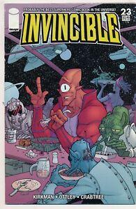 Modern Age comics I-K, most are VF and NM, Juggernaut, Jungle, Invincible++