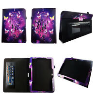 Dream Catche Fit for Samsung Galaxy Tab 4 10.1 10 inch Tablet Case Cover ID Slot