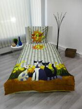 200 Cm Breite X Rosina Wachtmeister 135 Bettwäsche Günstig Kaufen Ebay