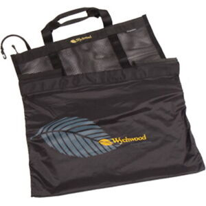 Leeda & Wychwood Reservoir Competition Trout Fly Fishing Bass Bag 1st Class Post