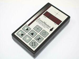 RH Designs ZoneMaster Enlarging Exposure Meter