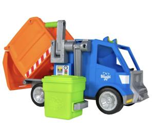 Blippi Recycle Truck **NEW**