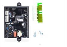 MC Enterprises 91365MC Ignition Control Circuit Board