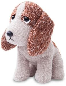 Basset Hund Aurora World Fabbies 16790 Plüschtier 28 cm NEU