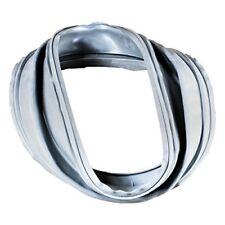 Whirlpool Washer Door Bellow W10111435 8540952 W10189283 Ps2362794 Ap4379904