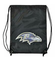 Nfl Baltimore Ravens Team Drawstring Back Sack
