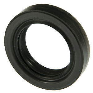 National 714569 OIL SEAL