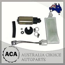 Brand New 38mm Fuel Pump for Kia Cerato Rio Sorento Sportage Mentor Optima