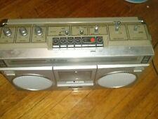 Panasonic boombox rx-5090
