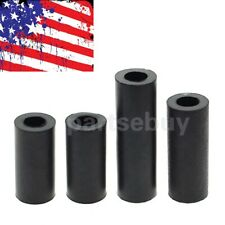 4pcs ZF6HP26 6R60 6R80 Transmission Valve Body Seal Kit For BMW X5 X6 Expedition