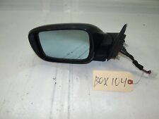 05 06 07 08 ACURA RL LEFT DRIVER SIDE DOOR ELECTRIC MIRROR WITH TURN SIGNAL OEM