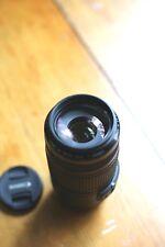 Canon EF 70-300mm f/4-5.6 IS USM AF
