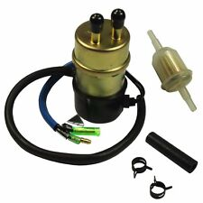 49040-1055 Fuel Pump Kits For Mule Kawasaki 2520 3000 3010 3020 1000 2500 2510