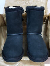 032d4b5fb17 UGG Australia Boots US Size 3 Shoes for Girls for sale | eBay