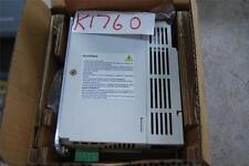 MITSUBISHI AMP MRJ2510B  MR-J25-10B SERIES SERVO AMP ICJ051 STOCK#K1760