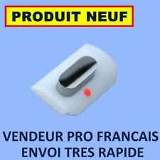 BOUTON MUTE VIBREUR SWITCH SILENCIEUX IPHONE 3G 3Gs BLANC NEUF EXPEDITION 24H