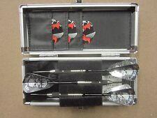 Viper Desperado Death Mark 24g Steel Tip Darts 23-1603-24 w/ FREE Shipping