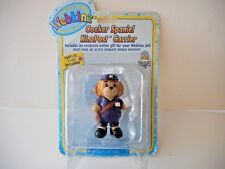 Webkinz Cocker Spaniel Kinzpost Carrier New In Sealed Package