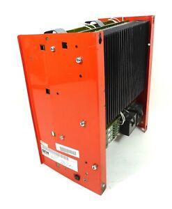 SEW Eurodrive Moviret 380 8251886 0...400VDC 80A Umkehrstromrichter