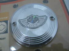 New Harley Davidson 100th Anniversary 2003 Timer Cover 32678-03 Sportster