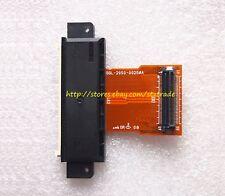 New FANUC card holder A66L-2050-0025#A