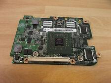 VGA Grafikkarte Nvidia GF-GO7900-GSN-A2  für Toshiba Satego Satellite P100 P 100