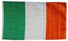 Ireland Flag 3 x 5 ' Flag - New 3X5 Indoor Outdoor Country Flag - lower price