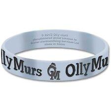 Bracelets et wristbands bleus pour homme