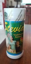 ORIGINAL STEVIA FROM BOLIVIA 300 times SWEETER THAN SUGAR lose weight
