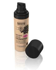 Maquillage mats liquides sans huile pour le teint