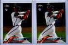 Hottest Ronald Acuña Jr. Cards on eBay 21