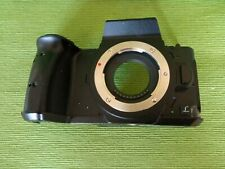 Panasonic Lumix G80 G85 G81 Front Case Cover   Complete Front Body Assembly