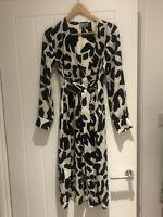 Size 10 Maternity Dress Asos