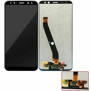 For Huawei Mate 10 Lite LCD Screen Replacement Display Touch Digitizer Assembly