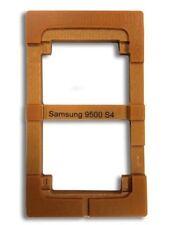 SAMSUNG 9500 di INCOLLAGGIO LCD Schermo Riparazione MUFFA stampo ()